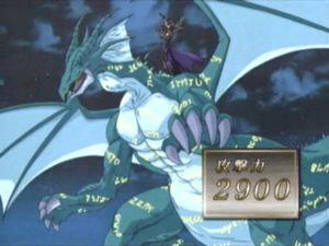 【遊戯王OCG】師匠+青眼の融合も出来るアミュレット・ドラゴンは優秀な子