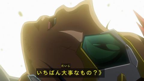 【遊戯王ZEXAL】遊馬が失った一番大事なものとは・・・?