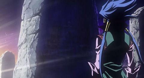 【遊戯王映画】あの伏線が回収されるとは・・・! ※ネタバレ注意