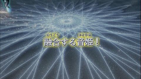 【遊戯王ARC-V実況まとめ】29話 ストロング柚子VS記憶がくすんだ真澄ちゃん!不審者が憤死レベルの融合合戦!