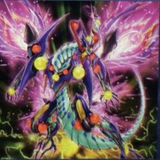 【遊戯王OCG】グリーディー・ヴェノム・フュージョン・ドラゴンの強さは・・・