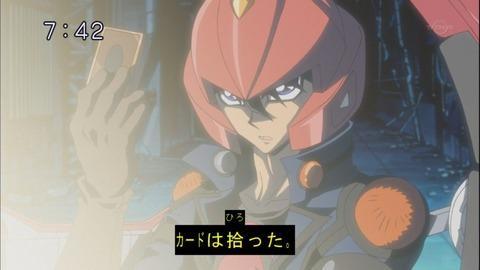 【遊戯王OCG】リアルに「カードは拾った」をした事ある?