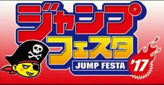 【遊戯王OCGフラゲ】プレミアムパック19は全20種確定!