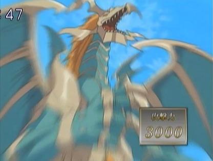 【遊戯王OCG】混沌帝龍が更正して牢獄から出てくるけど・・・