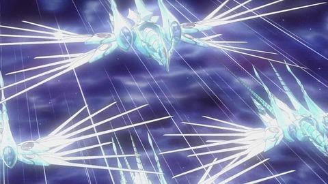 【遊戯王OCG】セイヴァー・スター・ドラゴンをどうにかして使いたい・・・