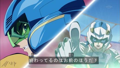 【遊戯王ARC-V】ユーゴのクリアウィングの活かし方