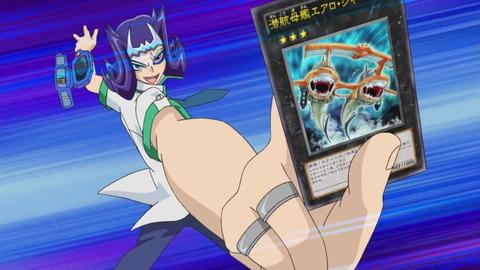 【遊戯王OCG】アニメが始まってすぐ出るカードは色々不安だ・・・
