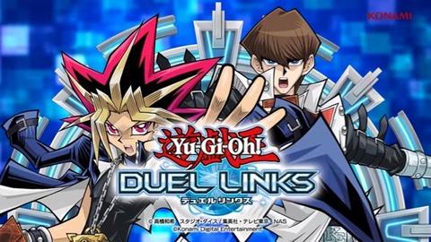 yugioh_duellinks_jizen-1-1
