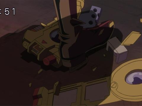 【遊戯王OCG】池袋でデュエリスト消失事件が発生・・・