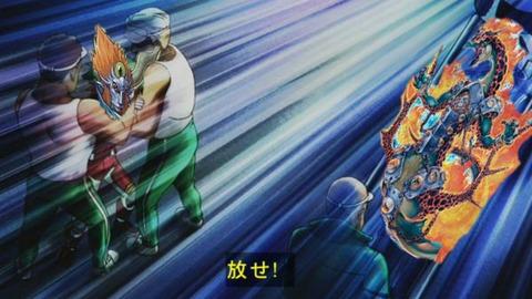 【遊戯王OCG】7月のリミットレギュレーションはどうなる?