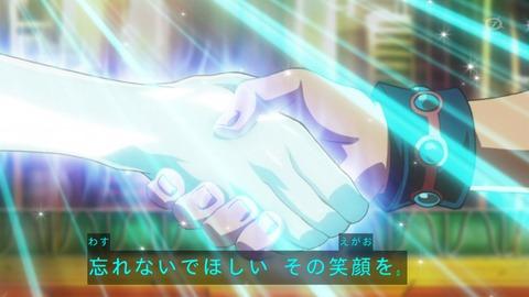 【遊戯王ZEXALⅡ】146話(最終回) 「絆よ永遠に・・・かっとビングだぜ、オレたち!!」 放送終了後感想まとめ