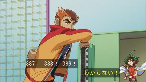 【遊戯王】ドロー力の鍛錬は欠かせない