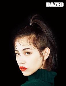 水原希子が韓国誌で流暢な韓国語を披露 → ネット民「それのどこがニュースなのか」と総ツッコミwwwww