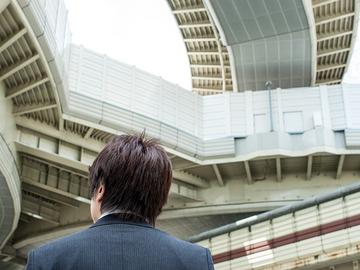 若者の東京離れ…インターネットの普及や情報化社会が影響か