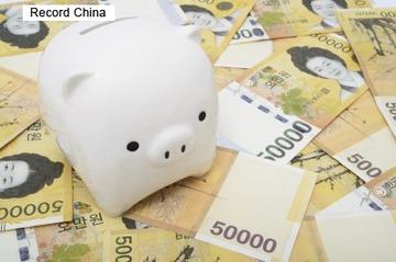 【韓国】慰安婦支援団体「日本の代わりに世界から10億円募る」