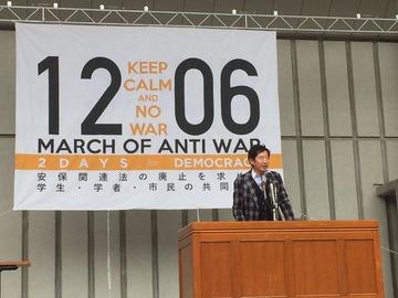 【話題】石田純一「中国が攻めてきたら丸腰でどうするんだと叱られるが、こういうのを反知性主義と言う」
