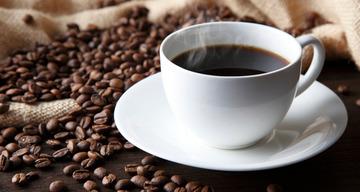 コーヒー1杯に出せる金額はいくらまで? 1位150円、2位100円…「家でも飲める」「コーヒーなら何でもいい」