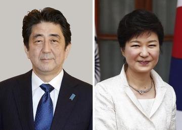 日韓スワップ議論を開始することに合意、韓国政府からの提案…財務省