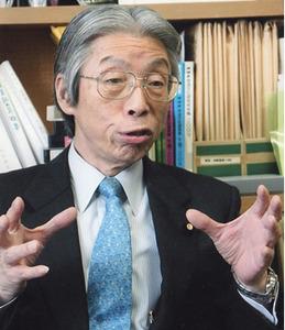 社民党「ダッカで日本人7人が殺されたのは戦争法案のせい」
