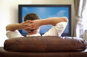 テレビ、ネット同時配信を2019年にも全面解禁…総務省が放送法改正へ