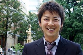 【テレビ】「報道ステーション」後任に富川悠太アナ決定
