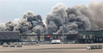 【法則】日鉄住金鋼管の川崎製造所で火災 → 隣接する花王の工場に延焼