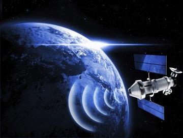韓国「F−35Aを40機購入したらタダで人工衛星付けると言った」 ロッキード「そんな話はしていない」