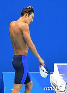 【韓国】ドーピング発覚も裁判起こしてリオ五輪出場したパク・テファン、薬なしで出場した途端惨敗してネット民大爆笑wwwww