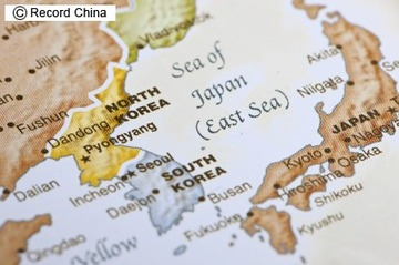 在豪韓国人「オーストラリアの図書館の間違った地図を正しく直してきました!」 韓国ネット「カッコいいぞ!」