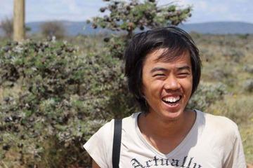 コロンビアで射殺の井崎亮さん、ブログ更新のためタブレット取り返そうとして被害か