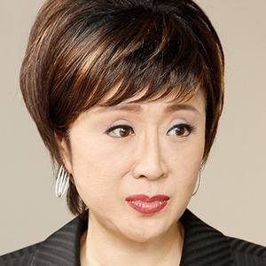【芸能】宿敵・和田アキ子「CD不発」をあざ笑う小林幸子の再ブレイク