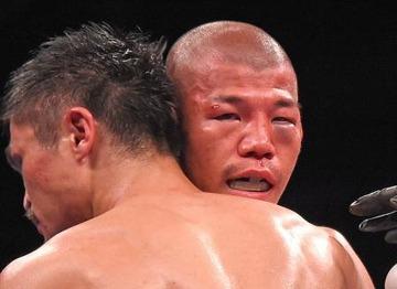 【ボクシング】亀田興毅「今後は実業家として生きていきたい」