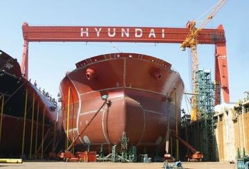 韓国、史上初!ついに造船受注ゼロ件へ → 「アベノミクスのせい」と逆ギレ