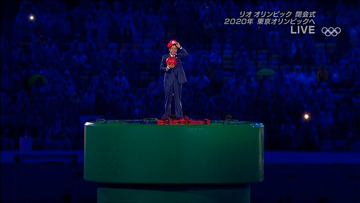 嵐やEXILEが主役!? 東京五輪の開会式で「安倍マリオ」演出チームが外されるワケ