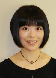 「日本死ね」表彰、サヨク本拠地「新宿区西早稲田2-3-18」が深く関わっていると判明して絶賛炎上中