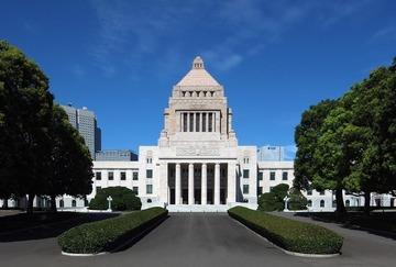 【政治】新党名、「民主」抜きで…松野維新代表