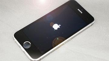 【話題】iPhoneとiPadを再起不能にする恐怖のバグが発見される