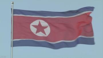 北朝鮮の不審船が水産庁取締船に銃口…外務省が厳重抗議
