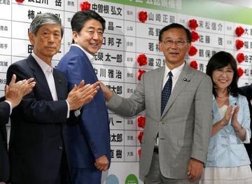 沖縄県民「戦争の足音聞こえる。改憲を止める方法はないだろうか」 → ネット民「国民投票で否定すればいいだろ」と総ツッコミwwwww