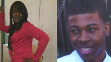 【米国】シカゴの警官、自らが射殺した黒人青年の家族を提訴へ