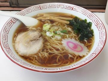 外国人「日本人の麺をすする音が気持ち悪い。ヌーハラに配慮して静かに食べてほしい」