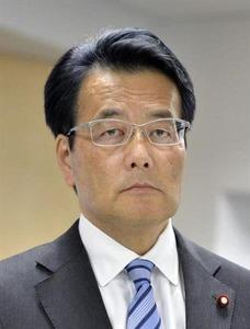 民進党・岡田「それをゲスの勘繰りと言うんじゃないですか!」 都知事選の責任回避を指摘されて逆ギレ