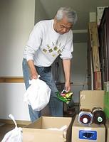【熊本地震】障害者の親「避難所で特別扱いしてもらえなかった。普段以上に理解のなさを痛感した」