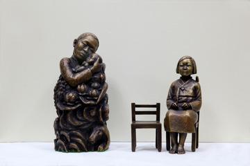 【社会】「韓国軍に虐殺されたベトナム人」像、韓国とベトナムに設置へ