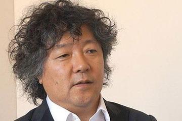 【話題】茂木健一郎「SEALDsの運動にノーベル平和賞を与えたい」