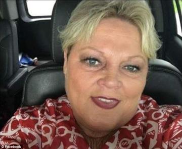 【米国】町長がオバマ大統領夫人を侮辱で辞任「サルはうんざり」