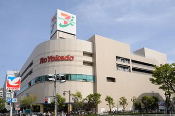 イトーヨーカ堂とAOKI、中国の北朝鮮系工場製衣料を日本国内で販売…制裁逃れ浮き彫り