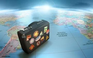旅行業者「安保法案は旅の自由を奪うから廃案にしろ」