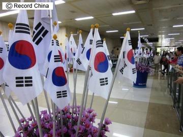 韓国芸能関係者ら、「日本で再び韓流ブームを起こそう」と決起集会開催…韓流ゴリ押し再開へ