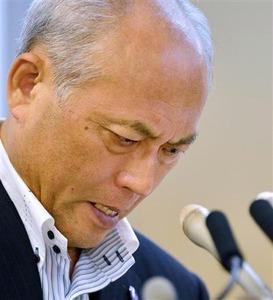 自公急変、舛添斬り加速…猪瀬前知事を追い込んだ総務委員会へ招致